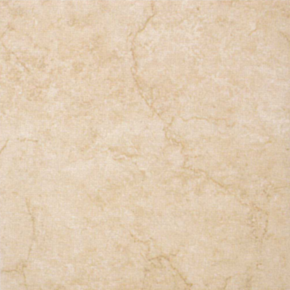 Caesarstone And Natural Stone Supplier Sydney